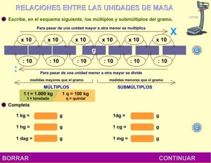 20110707181116-relacion-unidades-masa-1-800x600-.jpg