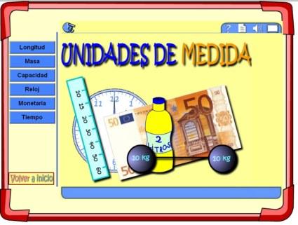 20110710174859-unidades-medida-800x600-.jpg