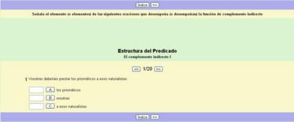 20110712152120-ci-800x600-.jpg