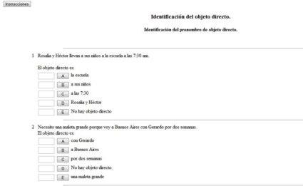 20110712152755-identificacion-del-cd-800x600-.jpg