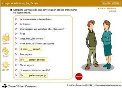 20110712152930-pronombres-que-sustituyen-a-cd-800x600-.jpg