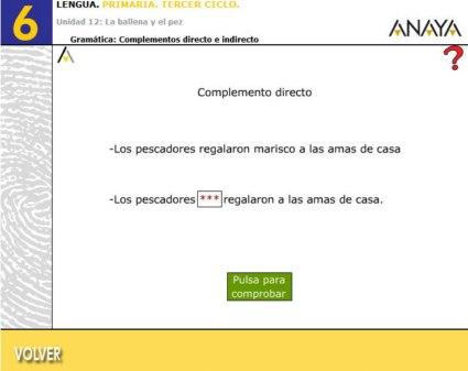 20110720124702-complemento-directo-e-indirecto-2-800x600-.jpg