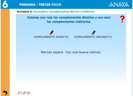 20110720125046-cd-e-i-4-800x600-.jpg