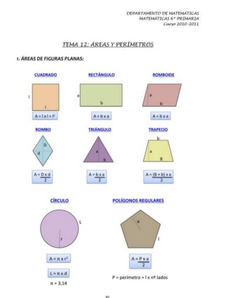 20110721155240-area-de-figuras-planas-800x600-.jpg