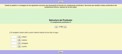 20110724190106-compl-predicativo-2-800x600-.jpg