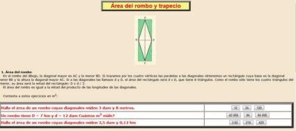 20110726154100-area-rombo-y-trapecio-800x600-.jpg