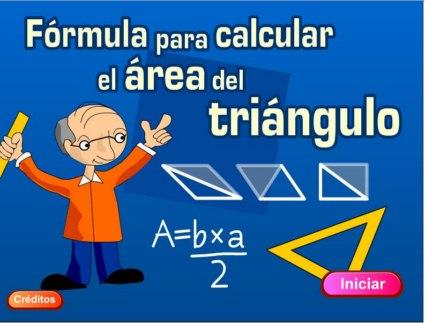 20110726154500-formula-area-triangulo-800x600-.jpg