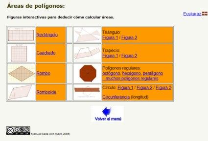 20110730174334-areas-de-poligonos-navarra-800x600-.jpg