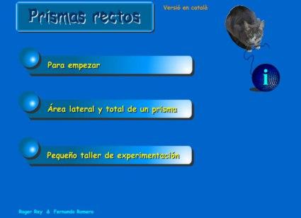 20110730175002-area-d-e-un-prisma-800x600-.jpg