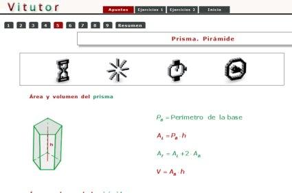20110730175105-area-y-volumen-prisma-y-piramide-800x600-.jpg