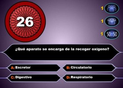 20110731182331-quiere-ser-millonario-800x600-.jpg