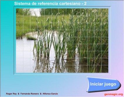 20110803152344-sistema-de-referencia-cartesiano-i-800x600-.jpg
