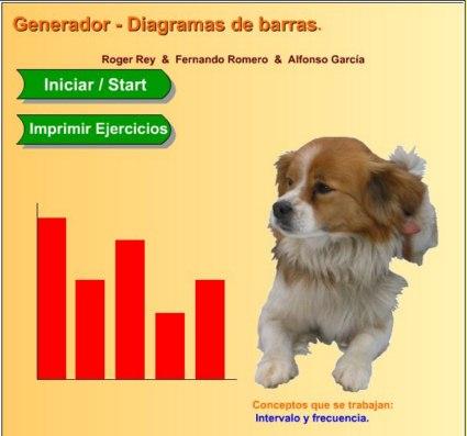 20110803152528-generador-diagramas-de-barras-800x600-.jpg