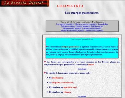 20110805154331-cuerpos-geometricos-ii-800x600-.jpg