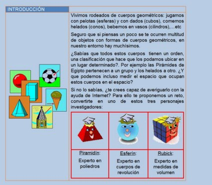 20110810171854-webquest-cuerpos-geometricods-800x600-.jpg
