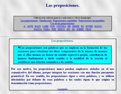 20110812172122-las-preposiciones-800x600-.jpg