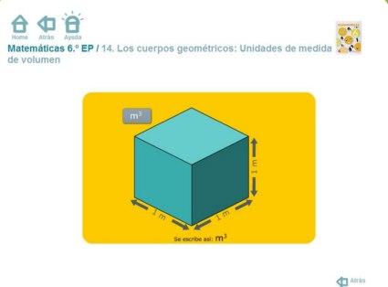 20110812173436-unidades-de-medida-de-volumen-800x600-.jpg