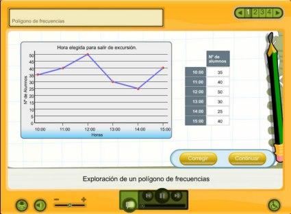 20110814121641-poligono-frecuencias-800x600-.jpg