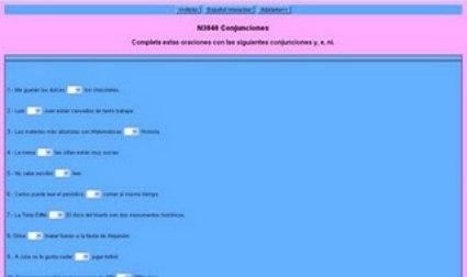 20110814122617-conj1-800x600-800x600-.jpg