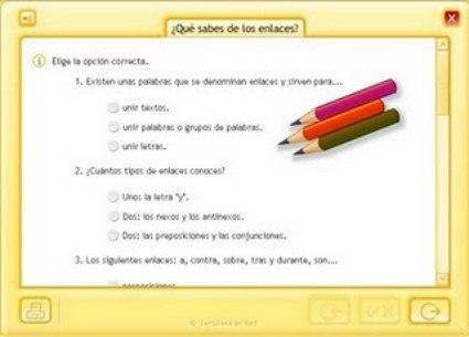 20110814122817-q-sabes-800x600-800x600-.jpg