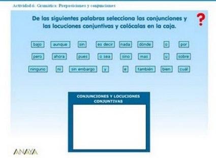 20110814175318-prepoy-conjun3-800x600-800x600-.jpg