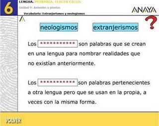 20110816172110-prestamos-y-extranjerismos-800x600-1-.jpg