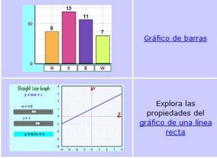20110817122532-tablas-y-graficos-800x600-.jpg
