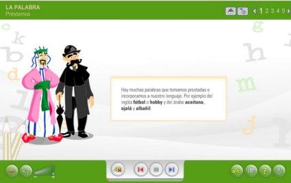 20110817123031-prestamos-800x600-.jpg