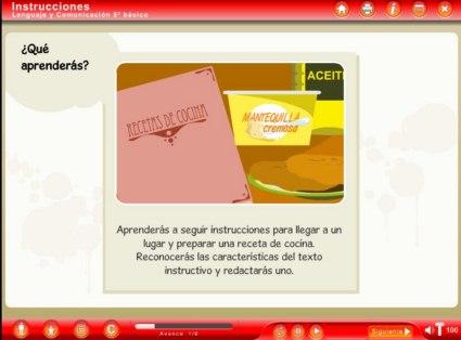20110831135609-texto-instructivo-800x600-.jpg