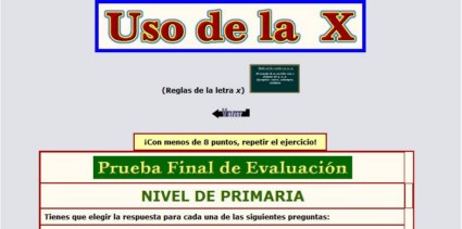 20110902152044-x11-800x600-.jpg
