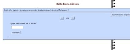 20110904115307-estilo-directo-e-indirecto-3-800x600-.jpg
