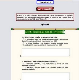 20110906123215-comillas-800x600-.jpg