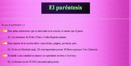 20110907141659-parentesis-3-800x600-.jpg