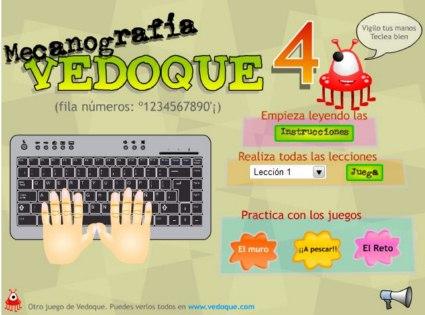 20110912185244-mecanograf-3-800x600-.jpg