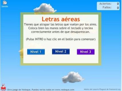 20110912185654-letras-aereas-800x600-.jpg