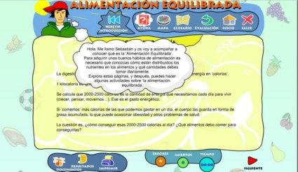 20111026205902-alimentacion-equilibrada-800x600-.jpg