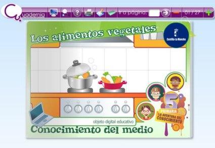 20111026210056-alimentos-vegetales-800x600-.jpg