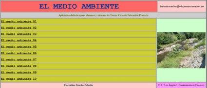 20111026210258-medio-ambiente-800x600-.jpg
