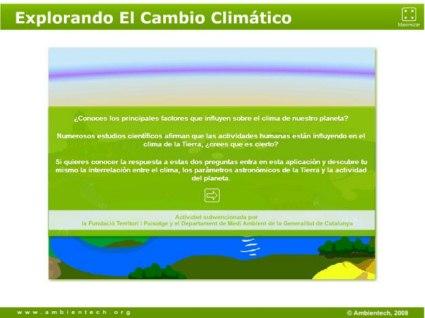 20111026210516-cambio-climatico-800x600-.jpg