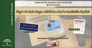 20111126203940-actividades-carta-magna-800x600-.jpg