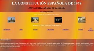 20111126204139-web-la-consti-800x600-.jpg