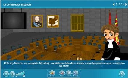 20111126204845-la-constitucion-espanola-800x600-.jpg