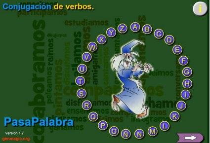 20111227151637-pasapalabra-verbos-800x600-.jpg