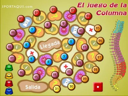 20120102125600-juego-de-la-columna-800x600-.jpg