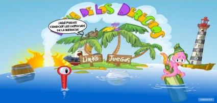 20120102130201-la-isla-de-los-derechos-800x600-.jpg