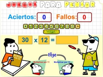 20120102130557-juegos-pensar-1-800x600-.jpg