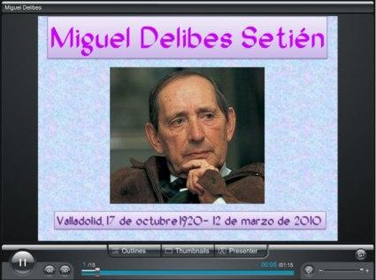 20120104122447-delibes-800x600-.jpg