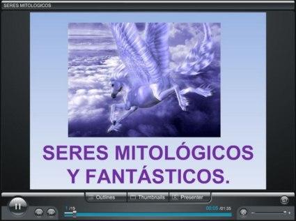 20120126183002-seres-mito-800x600-.jpg