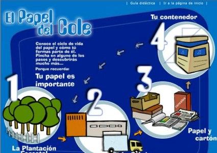 20120310121903-tu-papael-800x600-.jpg