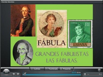 20120329130126-fabulistas-800x600-.jpg